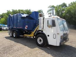 2010 MACK SIDE LOADER (002072) - Parris Truck Sales   Garbage Trucks ... Jacksonville Florida Jax Beach Restaurant Attorney Bank Hospital Mack Countrys Favorite Flickr Photos Picssr 2005 Mack Mr688s Garbage Sanitation Truck For Sale Auction Or Granite Series Heavyhauling Pinterest 2009 Garbage Truck With Labrie Automizer Right Arm Loader 2006mackgarbage Trucksforsalerear Loadertw1150346cc Trucks Garbage Truck Rigged 3d Model Turbosquid 1168348 Rigged Molier Intertional Lego Technic Anthem 42078 Walmartcom 2006 Mr688s Dallas Tx 5002520479 Cmialucktradercom Car Mcmr Series Png Download