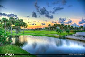 Bathtub Beach Stuart Fl by Golf Course Stuart Florida Coconut Tree