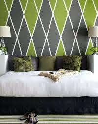 Creative Wall Bedroom Home Design Paint Designs Painting Ideas Unique In Covers