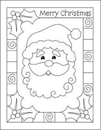 Coloring Cards Are A Great Way For Young Kids To Create Card All By Themselves Simply Print Any Of Our Free Fold And Color
