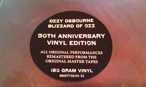 Siamese Dream Smashing Pumpkins Vinyl by Blizzard Of Ozz And Siamese Dream The Aural Retentive Blog