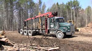 Western Star Truck Arriving - YouTube Mack Tri Axle Log Trucks For Sale Best Truck Resource Talking Dump Or Electric Tarp System Together With Western Star Arriving Youtube Nova Nation Centresnova Centres Commercial Sales And Freightliner Latest Truck Scania Alucar 1996 Mack Rd690s Tandem Axle Log Truck Wmack Engine W7 Speed Scissorneck Trailers Triaxle 4 5 Pdf Kenworth T800 V12 Farming Simulator 2015 15 Mod Loader Bbm Tri Flat Bed V1001 Mod