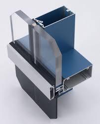 1600 system cnc glass