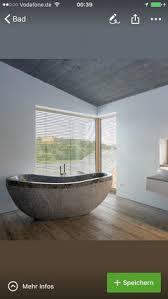 holzfußboden im badezimmer top oder flop