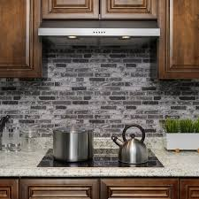 kitchen under cabinet range hood copper range hoods under