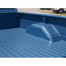 Duplicolor Bed Liner Spray by Great And Appealing Colored Bed Liner Spray Designed For Household