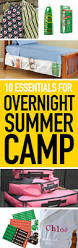 Ymca Camp Christmas Tree Horse Camp by Best 20 Overnight Summer Camps Ideas On Pinterest Science