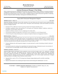 Restaurant Assistant Manager Resume Sample Professional Examples ... 910 Restaurant Manager Resume Fine Ding Sxtracom Guide To Resume Template Restaurant Manager Free Templates 1314 General Samples Malleckdesigncom Store Sample Pdf New 1112 District Sample Tablhreetencom Best Example Livecareer Objective Samples For Supply Assistant Rumes General Bar Update Yours 2019 Leading Professional Cover Letter Examples In Hotel And Management