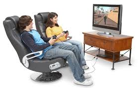 Ace Bayou X Rocker 5127401 Pedestal Video Gaming Chair, Wireless, Black 10 Best Ps4 Gaming Chairs 2018 Get The Ultimate Experience Walmart Deals On Tvs Xbox One Controller Cord X Rocker Extreme Iii Video With Speakers 5149101 Xpro 300 Black Pedestal Chair Builtin Pro Series Wireless Handson Secretlab Omega And Titan Sessel Test Game 5172101 Fniture Using Stylish Design Of For Office Canada At