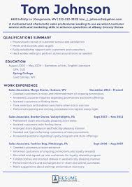 Sales Associate Resume Examples 2016 Awesome Photography 28 Best ... Current Resume Format 2016 Xxooco Best Resume Sample C3indiacom How To Pick The Format In 2019 Examples Sales Associate Awesome Photography 28 Successful Most Recent 14 Cv Download Free Templates Singapore Style 99 Functional Template Unique Luxury Rumes Model Job Line Cook Writing Tips Genius Duynvadernl Pin By 2018 Samples Usa On Student Example