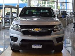 2018 Chevrolet Colorado For Sale In R BC 1GCHTBEN3J1313596 Chevrolet Colorado Wikipedia For Sale New 2017 Chevy With Flatbed Gear Exchange Atc Wheelchair Accessible Trucks Freedom Mobility Inc For In San Diego Silverado 2015 Overview Cargurus Smyrna Delaware New Colorado Cars At Willis Nationwide Autotrader Madison Wi Used Less Than 5000 Dollars Lt Crew Cab 4wd Vs 2016 Toyota Tacoma Trd 2018 Sale R Bc 1gchtben3j13596 Jim Gauthier Winnipeg Work In