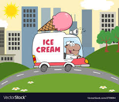 Cartoon Ice Cream Truck Royalty Free Vector Image Cartoon Of A Pink Ice Cream Truck Royalty Free Vector Clipart By Vehicle Sweet Vector Cartoon Ice Cream Truck Png Side View Seller Of In The Van Food Rental And Marketing Gta V Youtube Amazoncom Kids Vehicles 2 Amazing Adventure Stock Illustrations And Cartoons Getty Images 6 Hd Wallpapers Background Wallpaper Abyss Shop On Wheels Popsicle Enamel Pin Peachaqua Lucky Horse Press Hand Drawn Sketch Colorfiled Image Artstation Andrey Afanevich