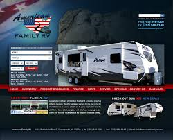 Website Design Auto, Truck, RV Dealerships   VISIONEFX DESIGN March 17th New Food Truck Radar The Wandering Sheppard Intertional 9800 For American Simulator Search Rv Inventory Freightliner Cascadia Swift Transportation Skin Mod Ats Mods Gonorth Car Camper Rental Scs Softwares Blog Mexico Map Expansion Will Arrive Low Slow Bbq I Am Famished Cruise America Large Model Catalog W Download Northern Lite Truck Camper Sales Manufacturing Canada And Usa Triple Trailer In All Company Simulator