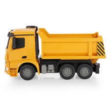 2.4G 1/26 RC Engineering Dump Truck RTR Radio Control Car LED Light ... Garbage Truck Box Norarc China 25 Tons New Hot Sell High Quality Lcv Dumtipperlightrc 24g 126 Rc Eeering Dump Truck Rtr Radio Control Car Led Light From Nkok Youtube Tt01 Driftworks Forum Double Eagle 120 Rc Mercedesbenz Antos Buy Online Toy Trucks For Kids Australia Galaxy Sale Yellow Ruichuang Qy1101c 132 13224g Electric Mercedes Benz Rc206 Waste Management Inc Action Toys