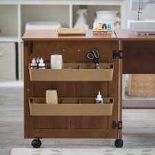 Sauder Sewing Craft Cabinet by Dynamic Madrid 3 Person Far Infrared Sauna Just Ordered Today