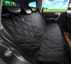 Dog Car Seat Cover, Pet Backseat Covers For Cars, Trucks, And Suvs ... Pet Dog Car Seat Cover For Back Seatsthree Sizes To Neatly Fit Cars Ar10 Truck Console Mount Discrete Defense Solutions Ridgeline Still The Swiss Army Knife Of Trucks Complete Pro Fleet Chase Overland Package Utilizing This Pickup Gear Creates A Truly Mobile Office Ford F150 Belt Fires Spur Nhtsa Invesgation Consumer Reports Prym1 Camo Custom Covers And Suvs Covercraft Bedryder Bed Seating System C10 Chevy Install Split 6040 Bench 7387 R10 Allnew 2019 Silverado 1500 Full Size 3 Best In 2018 Renault Atomic Luxury Touringcar 47 Seats Bus Bas