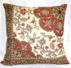 Pottery Barn Decorative Pillows Ebay by Pillow Inserts Ebay
