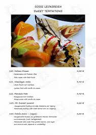 menu at tibet restaurant berlin gneisenaustraße 6a