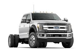 2018 Ford® Super Duty® Chassis Cab Truck | Upfit It Bigger - Load It ... Ford F550 Dump Trucks In Pennsylvania For Sale Used On Flatbed Illinois Salinas Ca Buyllsearch 2000 Super Duty Xl Regular Cab 4x4 Truck In 2018 Ford Dump Truck For Sale 574911 Chip 2008 Black Xlt 2006 Dump Bed Truck Item F4866 Sold April 24 Massachusetts 2003 Wplow Tailgate Spreader For Auction 2016 Coming Karzilla As Well Peterbilt 379 With New