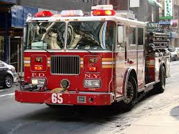 New York City Fire Truck — Stock Photo © Jimiking #54404863 Hire A Fire Truck Ny Trucks Fdnytruckscom The Largest Fdny Apparatus Site On The Web New York Fire Stock Photos Images Fordpierce Snorkel Shrewsbury And 50 Similar Items Dutchess County Album Imgur Weis Trailer Repair Llc Rochester Responding Lights Sirens City Empire Emergency And Rescue With Water Canon Department Red Toy