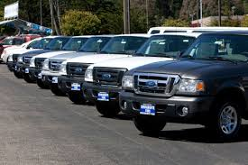 Ford Recalls 391,000 Ranger Pickups Over Faulty Takata Airbags   The ... 1964 Chevy Truck 25 Low_standards Flickr Install Hellwig Air Bags And Sway Bars Resto Ram Cumminspowered 85 Dodge W350 Crew Cab Truck Suspension Airbag Installation Firestone Ride Rite Youtube Seat Belts Shocks Partner Mack Air Bags Parts List The 1947 Present Chevrolet Gmc Airbags On Lifted Page 2 Ford Powerstroke Diesel Forum Recovery Questions Driftworks Chris Duke Twitter Gorgeous Custom 1952 Chevy Hilux Revo Safety Toyota Myanmar Together Tomorrow