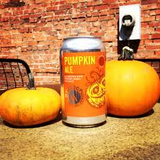 Long Trail Imperial Pumpkin Ale by 2014 Gabf Events Guide Updated 10 4