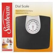 walmart bathroom scale aisle digital bathroom scales walmart