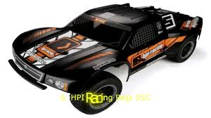 Top 10 Fastest RC Cars Traxxas XO-1, Traxxas 4-Tec 3.3, Traxxas 1/8 ... Faest Rc Top 10 Best Fast Cars Under 100 Of 2018 Reviews Buyers Guide Dhk Hobby 8382 Maximus 18 Brushless Monster Truck Rtr Chassis Dyno Toyabi 24g Offroad Bigfoot Buggy Remote Control Pxtoys 9302 118 Offroad Racing Car 3999 Free Shipping Rated In Hobby Trucks Helpful Customer Amazoncom The World Speed Test Youtube 9 A 2017 Review And The Elite Drone Tips Cheap Photos Videos Magazine Picking Up Speed Remotecontrol Racing Turns Track Into Hot Spot