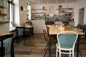 café wölkchen in nippes ein veedels wohnzimmer für groß