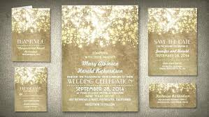Rustic Themed Wedding Invitations Fall Invitation Cards And