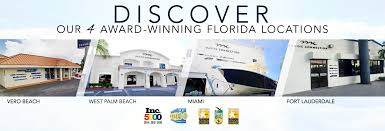 Marine Connection - New & Used Boats For Sale In Palm Beach & Vero ... New Vehicles For Sale In West Palm Beach Fl Braman Bmw Chevy Dealer Near Me Genacres Autonation Chevrolet Dodge A100 For North Carolina Pickup Truck Van 196470 Tampa Area Food Trucks Bay Used Rvs Parts Service And Cars Sebring Autocom Topperking Tampas Source Truck Toppers Accsories Ford F150 Classics On Autotrader Cash Orlando Sell Your Junk Car The Clunker Junker