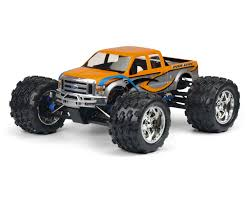 Pro-Line 2008 Ford F250 Crew Cab Monster Truck Body (Clear) [PRO3252 ... 1968 Ford F250 Classics For Sale On Autotrader New 2018 Super Duty Xlt Crew Cab Pickup In El Paso 2017 Platinum Fuel Offroad Fts Diesel Shooter 2009 Reviews And Rating Motor Trend 2013 Price Photos Features Used Trucks Best Image Truck Kusaboshicom Ford Mhc Sales I03975 Ashland Va Sheehy Of 052016 F350 4wd Icon 25 Stage 2 Lift Kit K62501 Review Rockin The Ranch Not Suburbs Wsuper 8ft Bedwhite Wchromedhs