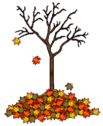 Fall Weather Clipart Clipartxtras img