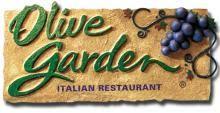 Olive Garden Greenbrier