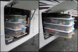 Rv Brilliant Space Saver Slide Out Surfaces3