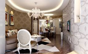 Dining Room Inspiration On With Circular Living And