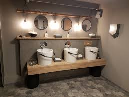 hochwertige badezimmerausstattung die massivholz schmiede