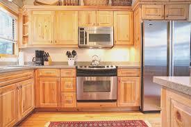 Menard Kitchen Cabinets Colors Kitchen Menard Kitchen Cabinets Decorate Ideas Modern Under Home