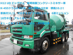 TRUCK-BANK.com - Japanese Used 63 Truck - UD TRUCKS BIGTHUMB KL ... Ud Flyer From Email Allquip Water Trucks Ud 2300lp Cars For Sale 2000nissanud80volumebodywwwapprovedautocoza Approved Auto Automartlk Registered Used Nissan Lorry At Colombo Lovely Cd48 Powder Truck Sale Japan Enthill 3300 Truckbankcom Japanese 51 Trucks Condor Bdgmk36c 1997 Udnissan Ud1800 Axle Assembly For Sale 358467 Box Cars Contact Us Vcv Newcastle Bus