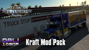 ATS Kraft Truck & Trailer Mod Pack (by Ne[0]n) Is Still Being Worked ... City Truck Duty Driver 3d Apk Download Free Simulation Game For Cargo Transportation Dynamic Games On Twitter Lindas Screenshots Dos Fans De Heavy Kamaz 55102 And The Trailer Gkb 8551 V10 Trucks Farming Simulator Car Transport Trailer Truck 1mobilecom Scs Softwares Blog May 2017 Truck Games Trailer Games 712 Is The First Trucking Simulator For Ps4 Xbox One Trailers Pack By Ltmanen Fs 17 App Mobile Appgamescom American Archives Lameazoidcom