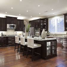 Nickbarron.co] 100+ New Homes Kitchen Designs Images | My Blog ... 50 Best Small Kitchen Ideas And Designs For 2018 Model Kitchens Set Home Design New York City Ny Modern Thraamcom Is The Kitchen Most Important Room Of Home Freshecom 150 Remodeling Pictures Beautiful Tiny Axmseducationcom Nickbarronco 100 Homes Images My Blog Room Gostarrycom 77 For The Heart Of Your