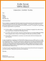 Examples Good Cover Letters For Resumes] 83 images cover