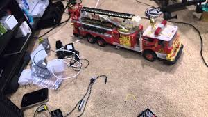Internet Of Things 1980's Wi-Fire Truck Part 1. - YouTube ... 732806_85bc8deb52_b Jpg Hook And Ladder Truck Trucks Custom Lego Vehicle Fire Youtube Engine 11 Wq Siren To Afa Wheeling Wv Dept Youtube Thrghout Kids Channel Room Worlds Coolest Ride On For Unboxing Review And Riding Drawing Pencil Sketch Colorful Realistic Art Images 1961 Howe Fire Engine Code 3 1 64 18 Lafd Lapd Die Cast Diecast Watch A Tuned F150 Ecoboost Beat Hellcat Run 12second Some Of The Best Engines From 1900s To 1990s