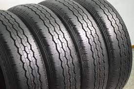 Taiyakaitori-kaisyo | Rakuten Global Market: Take Off 195/80R15 ... Lemans Media Ag Tire Selector Find Tractor Ag And Farm Tires Firestone Top 10 Winter Tires For 2016 Wheelsca Bridgestone T30 Front 34 5609 Off Revzilla Wrangler Goodyear Canada Amazoncom Carlisle Usa Trail Boat Trailer 205x810 New Models For Sale In Randall Mn Ok Bait Bridgestone Lt 26575r 16 123q Blizzak W965 Winter Snow Vs Michelintop Two Brands Compared Potenza Re92a Light Truck And Suv 317 2690500 From All Star