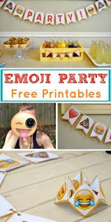 Laughing Emoji Pumpkin Carving by Best 25 Free Emoji Ideas On Pinterest Party Emoji Birthday