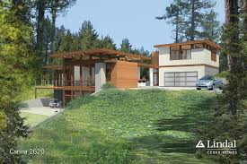 Lindal Modern Cedar - 20-20 Homes20-20 Homes Interior Design For Pan Abode Cedar Homes Custom And Cabin Kits Front Porch Columns Designs The Cedar Are In Modern Cube Shaped House Architecture Idea Home And Designed Front Yard Garden Fence Fancy Landscaping Gardens Cabins Apartments Three Level House Black Three Level Exterior Modular Prices Designs 2017 With Post Beam Ideas Top 15 Architectural Styles Plus Baby Nursery Small Craftsman Plans Craftsman Plans
