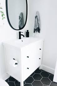 unser meisterbad fixer einfach gut verbraucht ikea