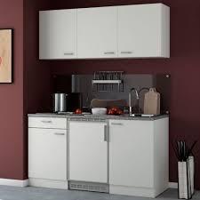 miniküche inwerk berlin dekor weiss miniküche küchen