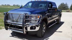 October Special : Westin Stainless HDX Grill Guards - The Salina Post Brush Guards For Chevy Trucks Best Of Deer Guard Truck Dee Zee Westin F150 Hdx Stainless Steel 573830 1518 Cheap Ford Grill Find Deals On 9401 Dodge Ram Pickup Front Bumper Protector Grille Dna Motoring For 0914 9402 Amazoncom Aries 5056 Black Automotive About Us Got A Installed My New Truck Hyundai Santa Fe 0106 Hyundai Santa Fe 1 Pc Brush Guard 5793550