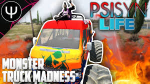 ARMA 3: PsiSyn Life — Monster Truck MADNESS! - YouTube Monster Truck Destruction Android Apps On Google Play Arma 3 Psisyn Life Madness Youtube Shortish Reviews And Appreciation Pc Racing Games I Have Mid Mtm2com View Topic Madness 2 At 1280x960 The Iso Zone Forums 4x4 Evolution Revival Project Beamng Drive Monster Truck Crd Challenge Free Download Ocean Of June 2014 Full Pc Games Free Download